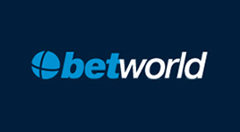 Betworld Casino