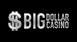 Big Dollar Casino Review 2020 Is This A Site To Avoid