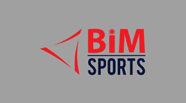 BiM Sports