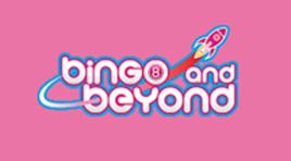 Bingo and Beyond