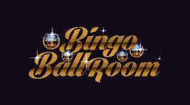 Bingo Ballroom