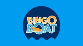 Bingo Boat