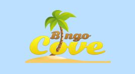 Bingo Cove