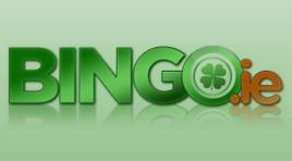 Bingo.ie