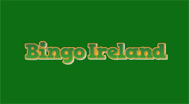 Bingo Ireland