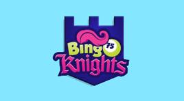 Bingo Knights
