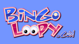 Bingo Loopy