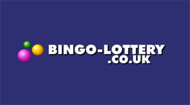 Bingo Lottery