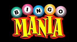 Bingo Mania