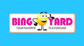 Bingo Yard