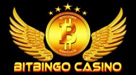BitBingo