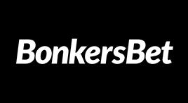 BonkersBet Casino