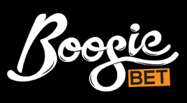 Boogie Bet Casino