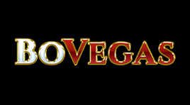 BoVegas Casino