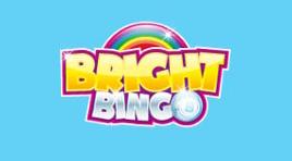 Bright Bingo