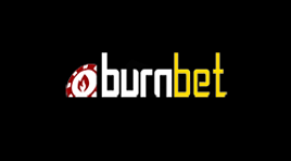 BurnBet Casino