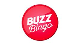 Buzz Bingo Casino