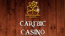 Caribic Casino