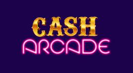 Cash Arcade Casino