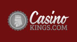 Casino Kings