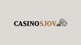 Casino SJOV