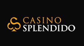 Casinosplendido