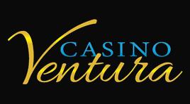 Casino Ventura