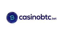 CasinoBTC
