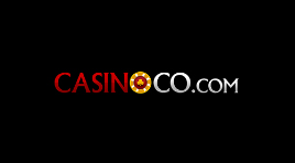 CasinoCo