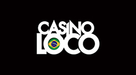 CasinoLoco