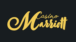 CasinoMarriott
