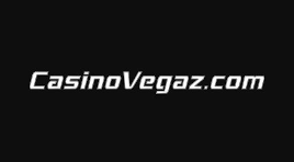 CasinoVegaz