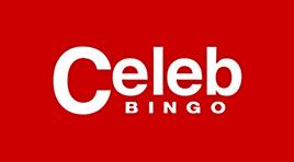 Celeb Bingo