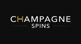 Champagne Spins Casino