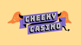 Cheeky Casino