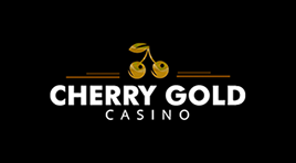 Cherry Gold Casino Review 2020 Fruity And Classy