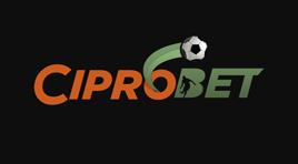 Ciprobet Casino