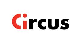 Circus.es Casino