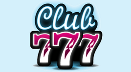 Club 777 Online Casino