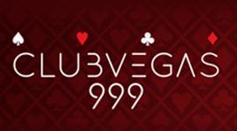 Сайт 999 казино игровые автоматы book of ra играть