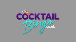 Cocktail Bingo