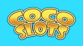 Coco Slots Casino
