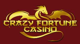 Crazy Fortune Casino