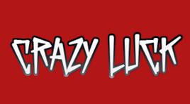 Crazy Luck Casino