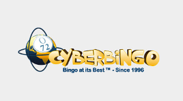 CyberBingo