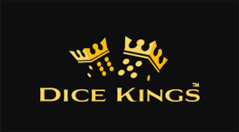 Dice Kings Casino