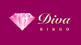 Diva Bingo