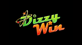 Dizzy Win Casino