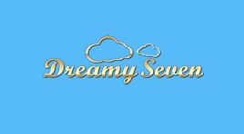 Dreamy Seven Casino