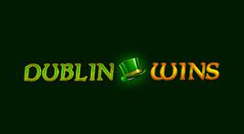 Dublin Wins Casino